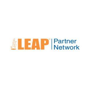 leap-partner-network