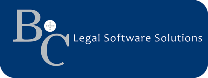 B & C Legal Software Solutions